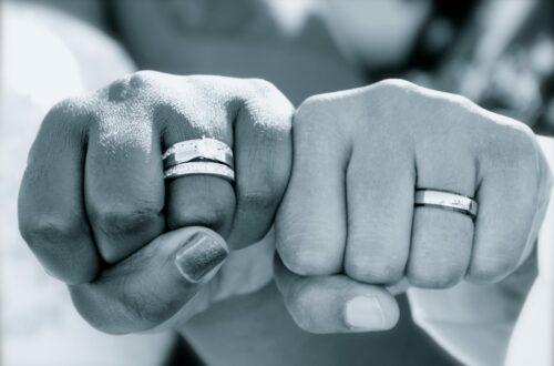 Article : «Tu es trop vieille, il faut te marier»