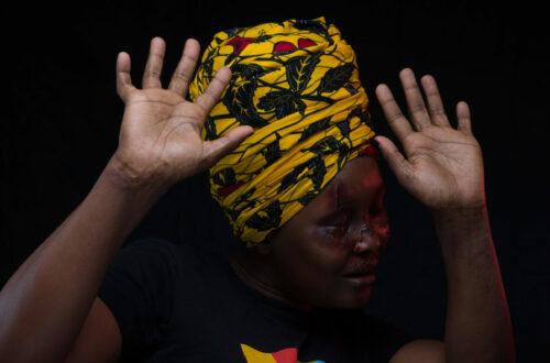 Article : Le mariage par rapt au Tchad : un acte souvent barbare et traumatisant
